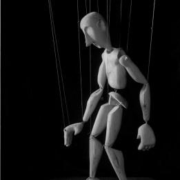 marioneta-pepe-otal-foto-jesus
